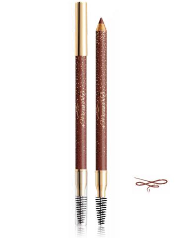 Контурный карандаш для бровей