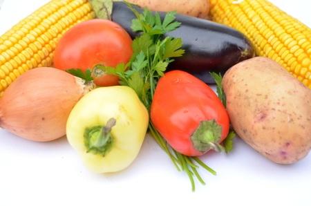 витамины и биоэлементы