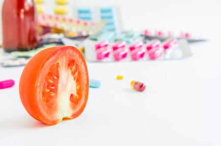 Природная натуральная ЗАМЕНА антибиотикам ЕСТЬ!