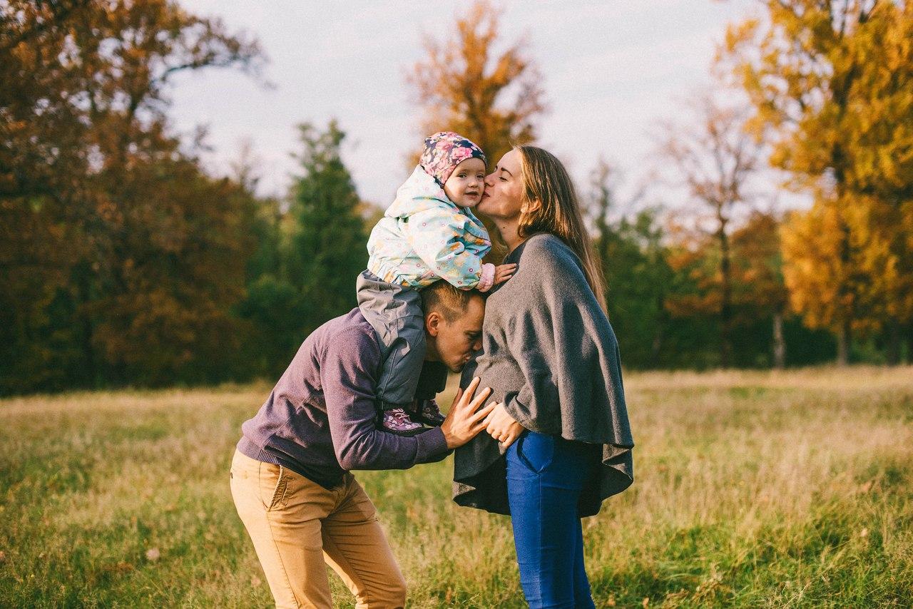 Репродуктивное мужское здоровье