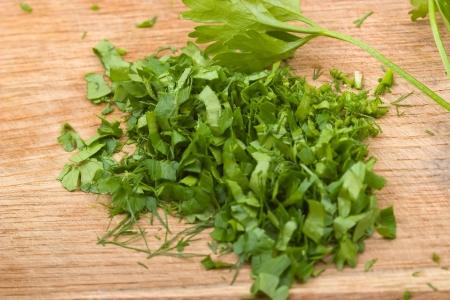 Хлорофилл или вся сила зеленой травы для здоровья человека!